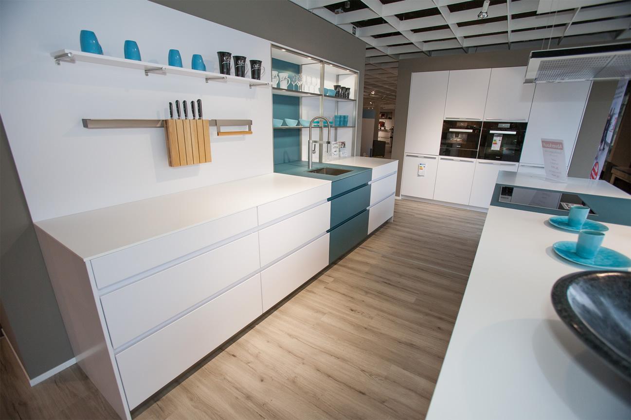 Küchenstudio Limburg grifflos oder nicht grifflos das ist die frage beim küchenkauf